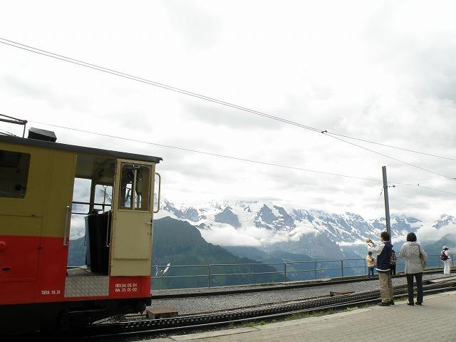 Sp7130169