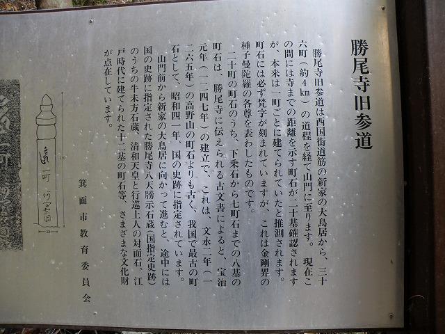 Spb270112